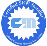 national-concrete-masonry-certified-swr-installer