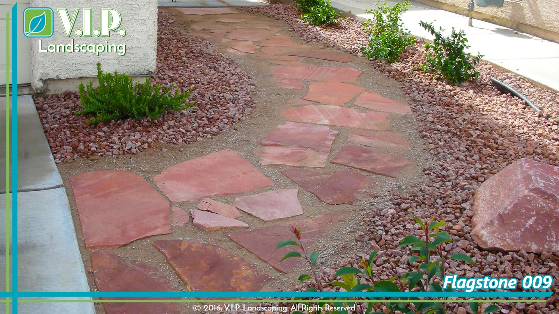 Uncategorized Flagstone Pathways flagstone pathways v i p landscaping pathways
