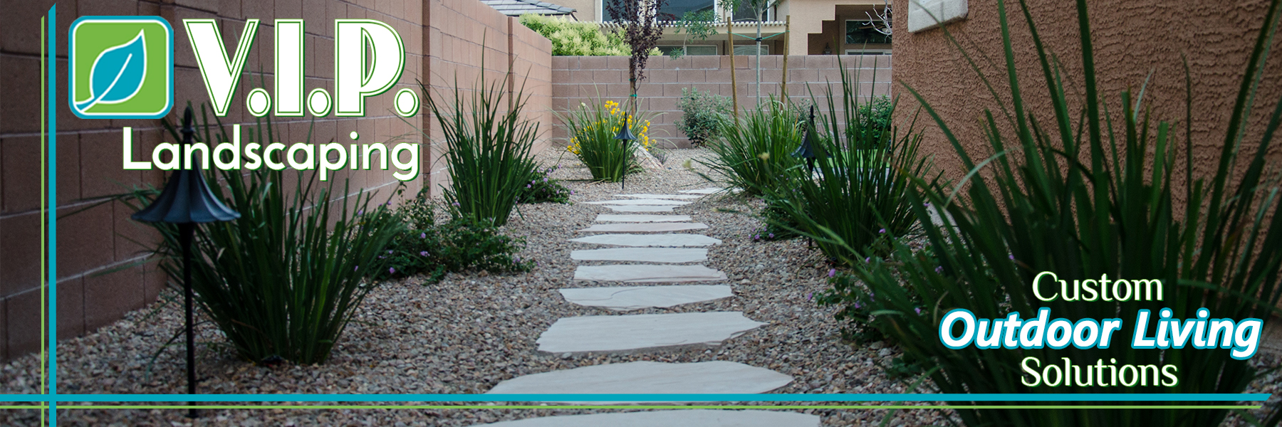 Desert Landscapes - Pavers and Decorative Rocks, Boulders and Gravel Rocks