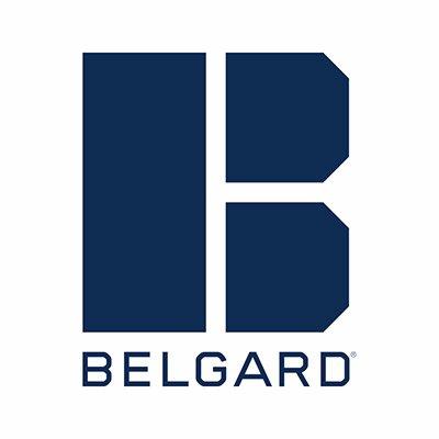 Belgard pavers paving stones