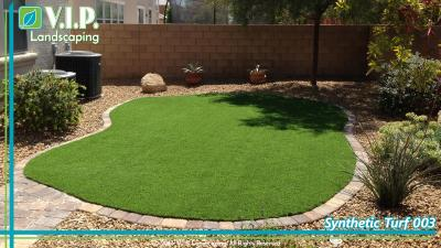 Synthetic Turf 003 - 1920x1080