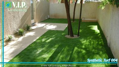 Synthetic Turf 004 - 1920x1080