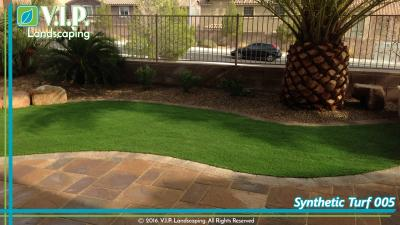 Synthetic Turf 005 - 1920x1080